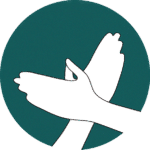 delphine_guerry_logo